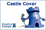 Castle Cover Home Insurance