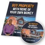 Free Report - No Money Down Property Investment Strategy