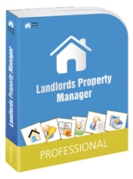 Property Portfolio Landlords Software