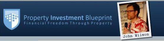 Instalment Contracts – Traps & Pitfalls