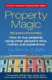 Get some Property Magic